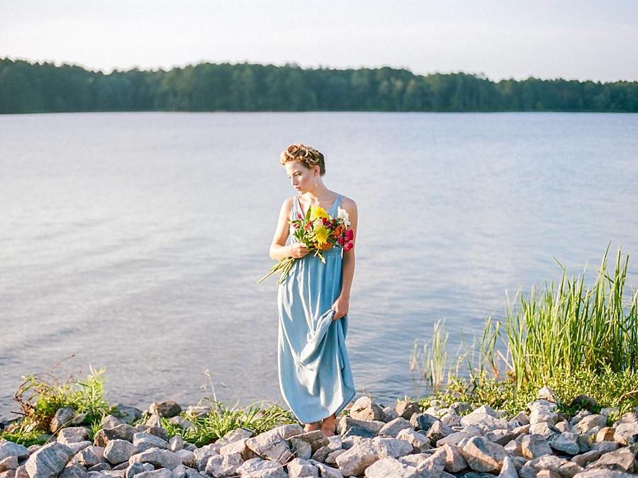 fine-art-film-portrait-photography_0010