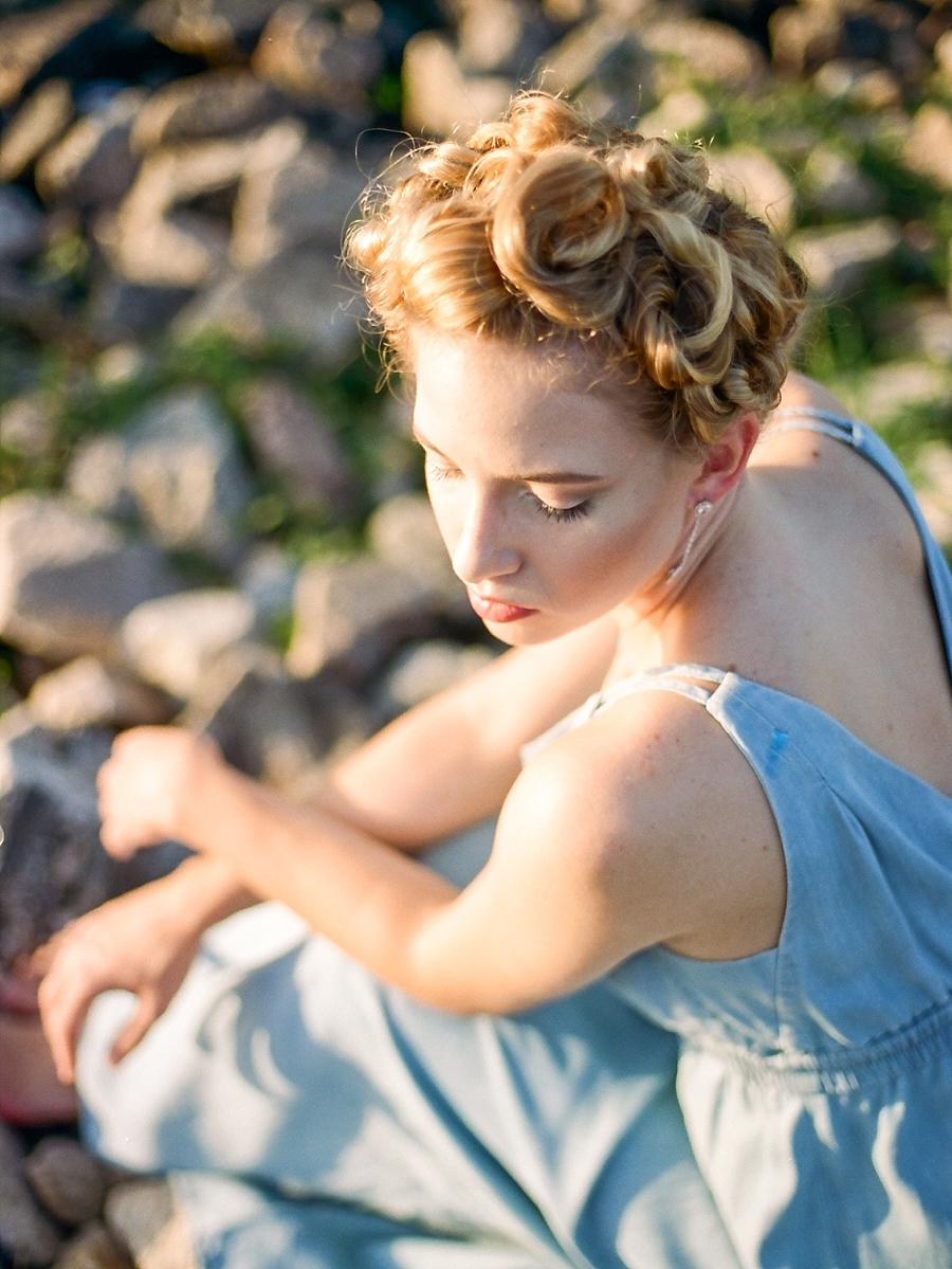 fine-art-film-portrait-photography_0016
