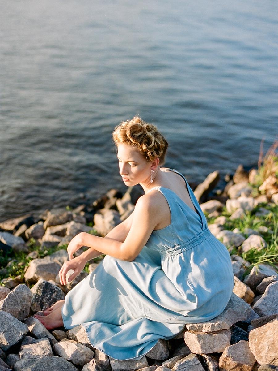 fine-art-film-portrait-photography_0018