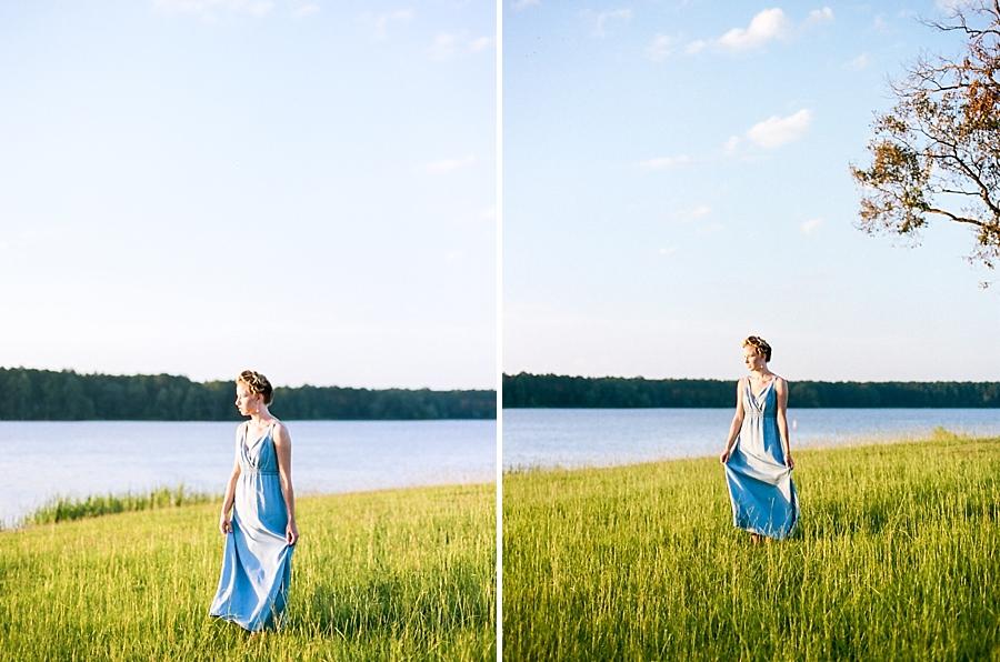 fine-art-film-portrait-photography_0027