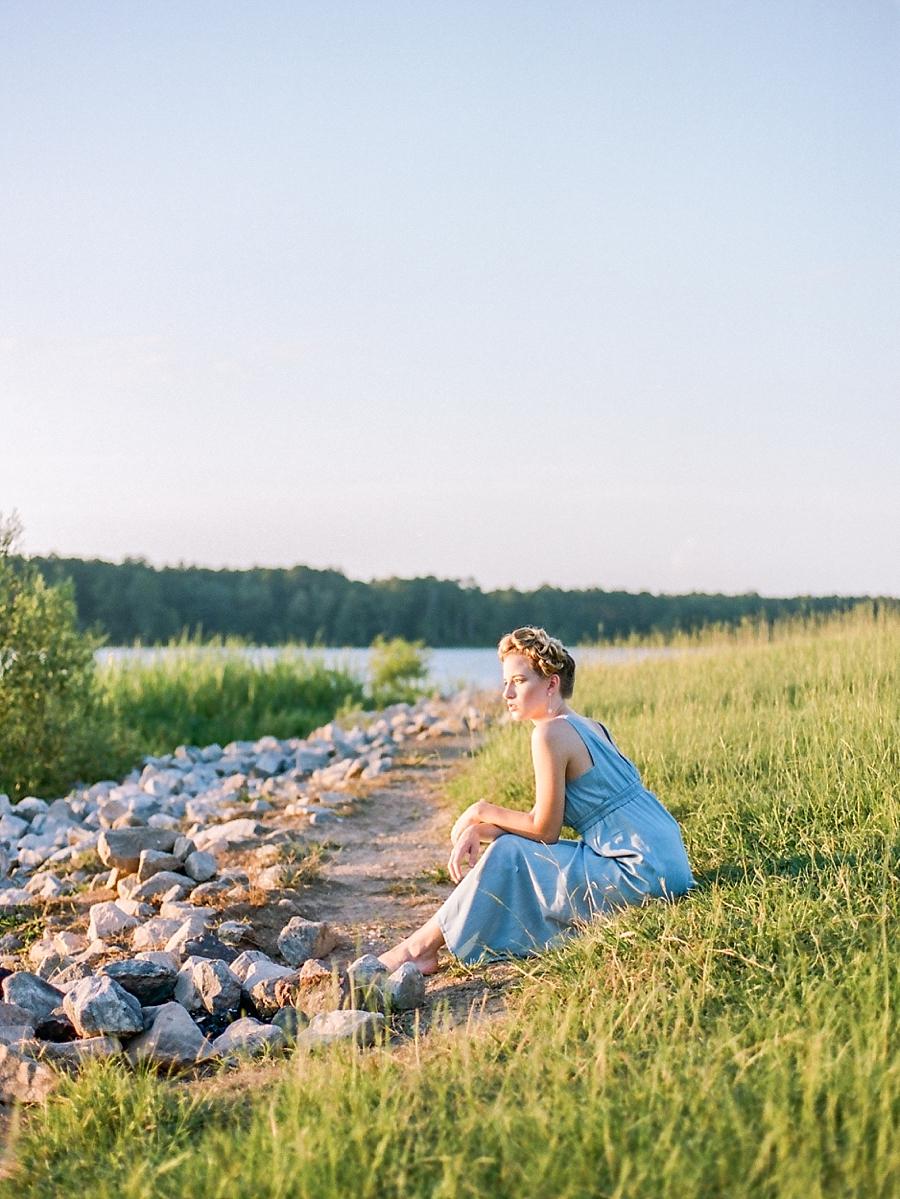fine-art-film-portrait-photography_0029