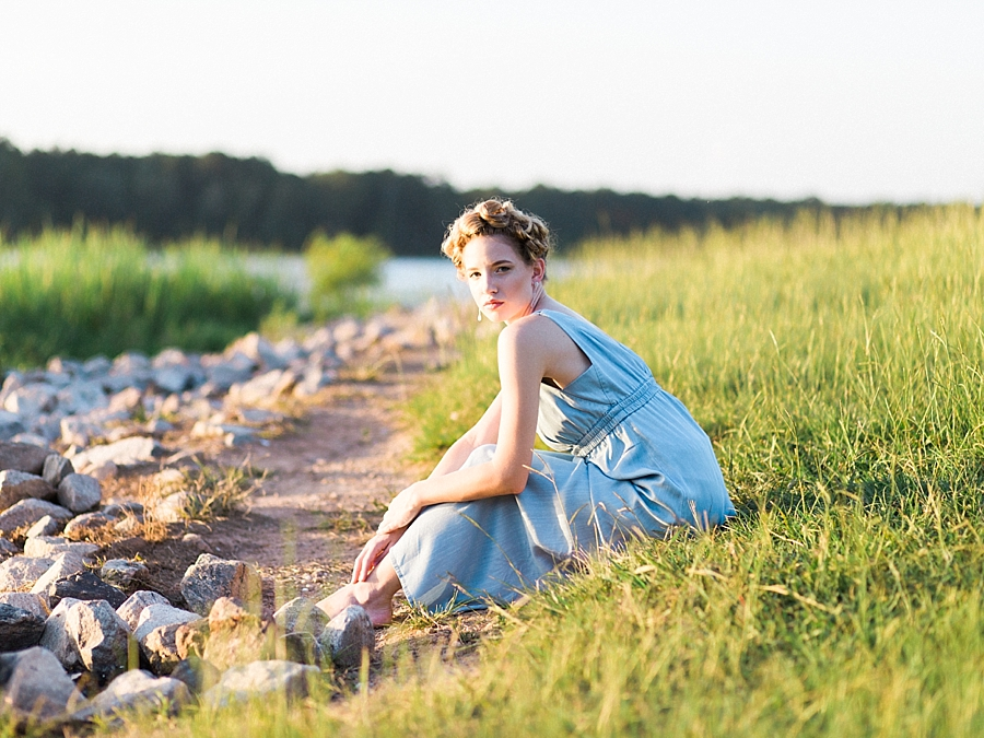 fine-art-film-portrait-photography_0030