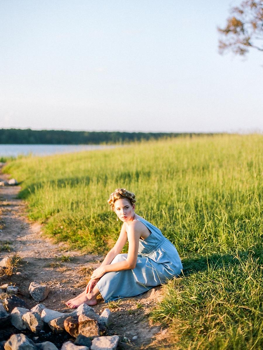 fine-art-film-portrait-photography_0031