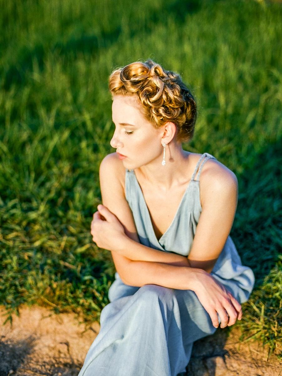 fine-art-film-portrait-photography_0032