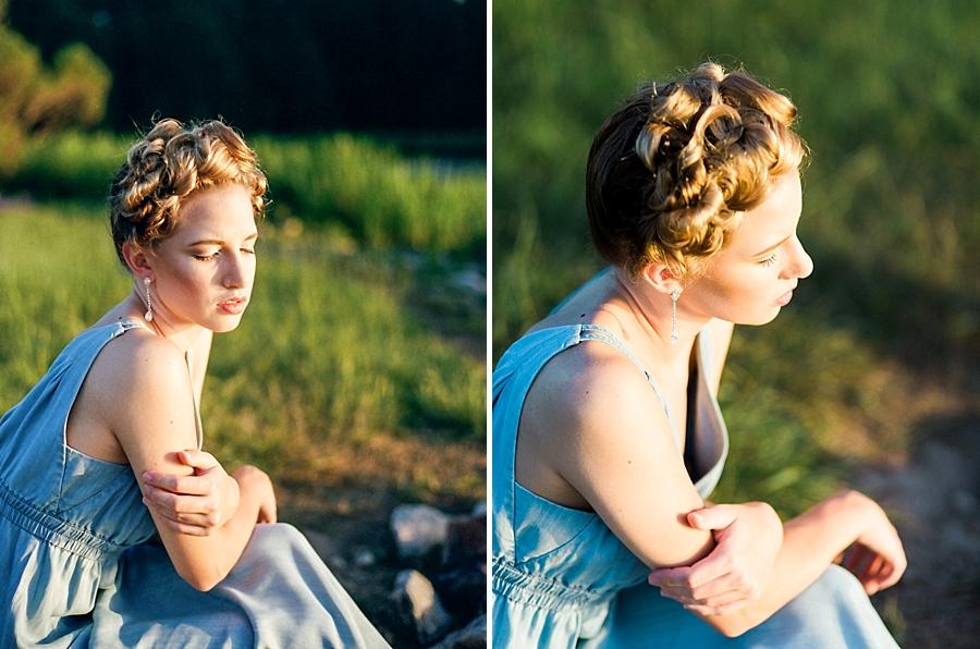 fine-art-film-portrait-photography_0034