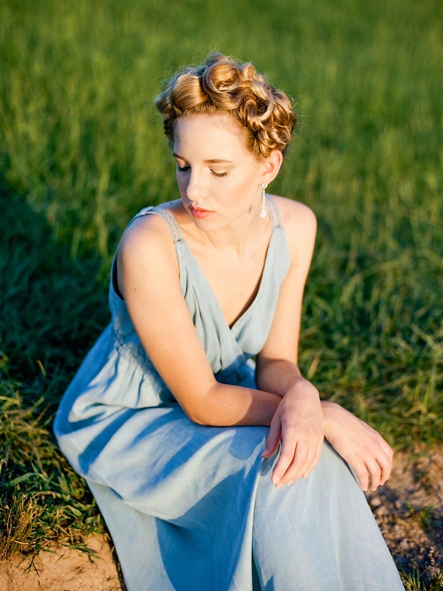 fine-art-film-portrait-photography_0035