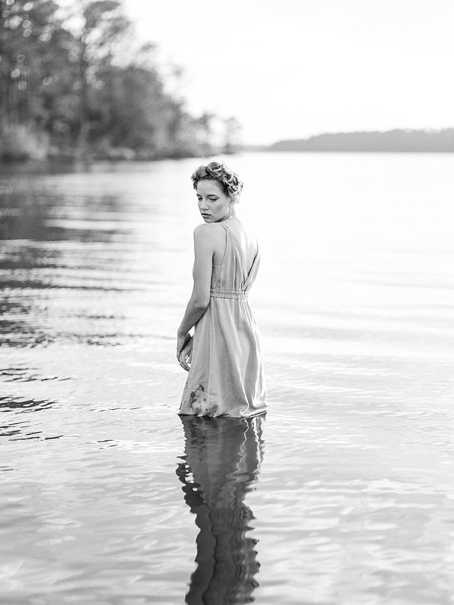 fine-art-film-portrait-photography_0040
