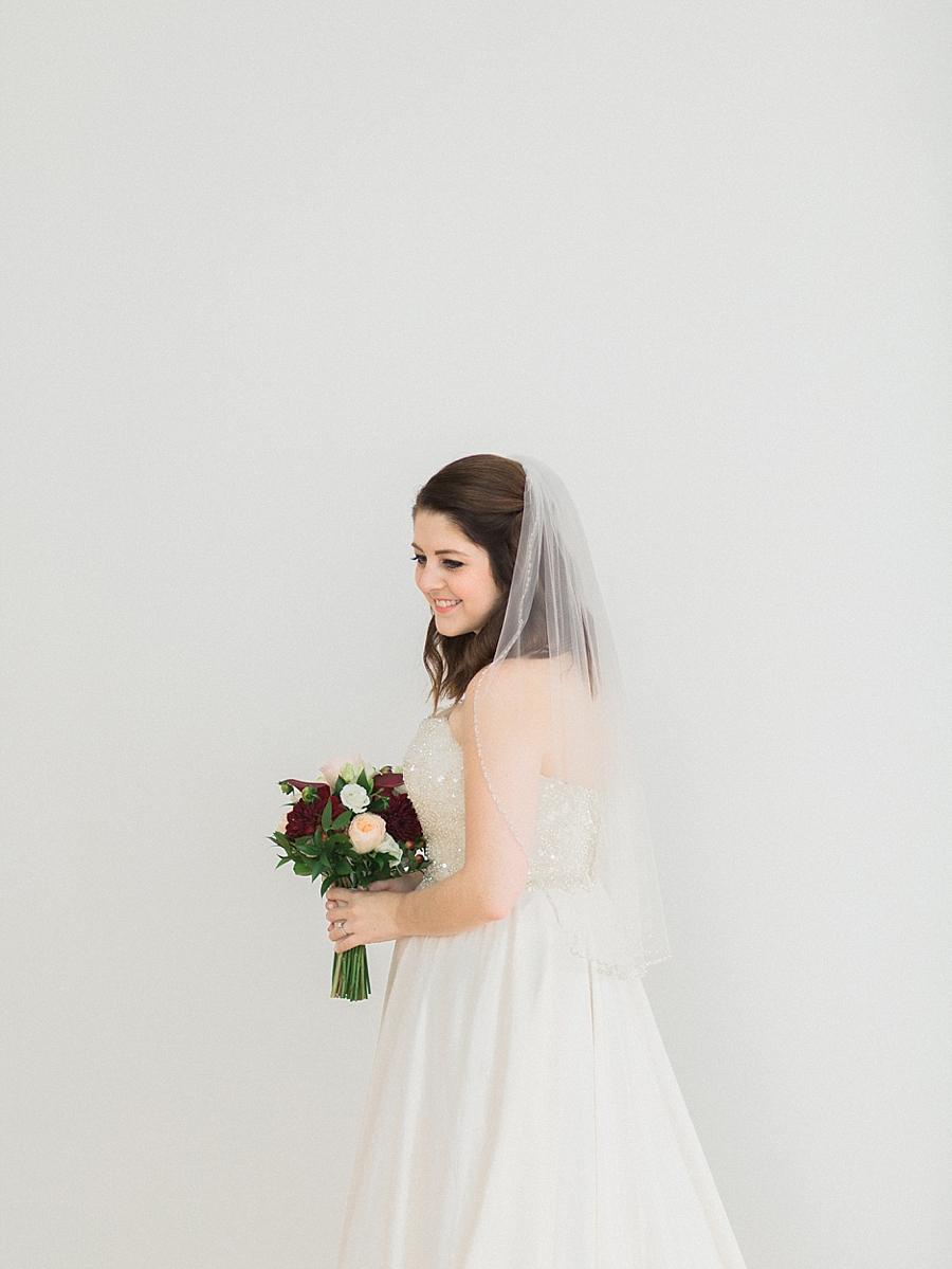 Fine Art Film Bridal Photography_0008
