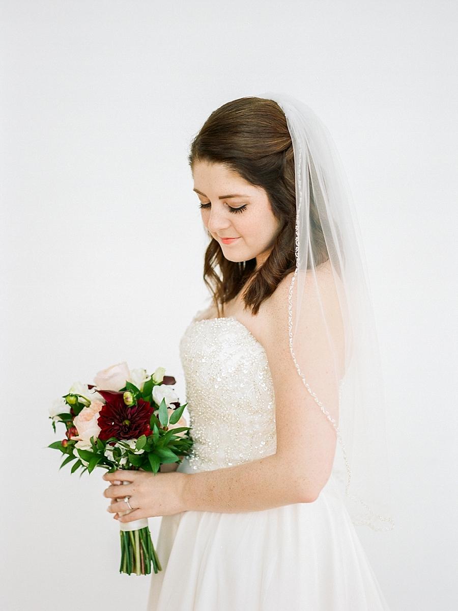 Fine Art Film Bridal Photography_0010