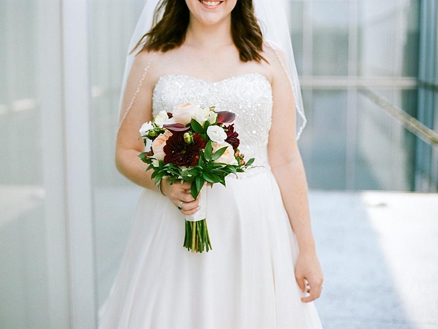 Fine Art Film Bridal Photography_0022