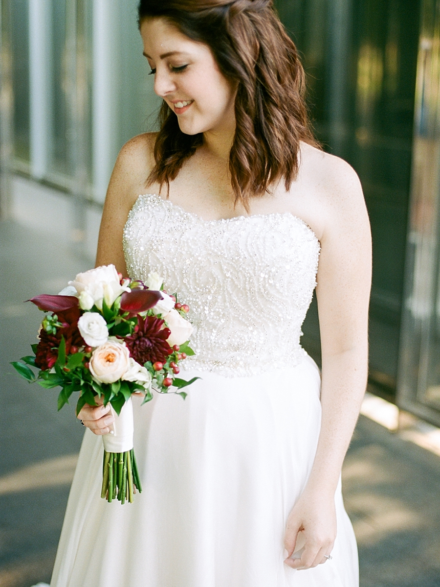 Fine Art Film Bridal Photography_0024