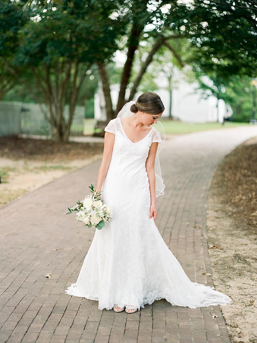 raleigh-fine-art-bridal-portraits_0001