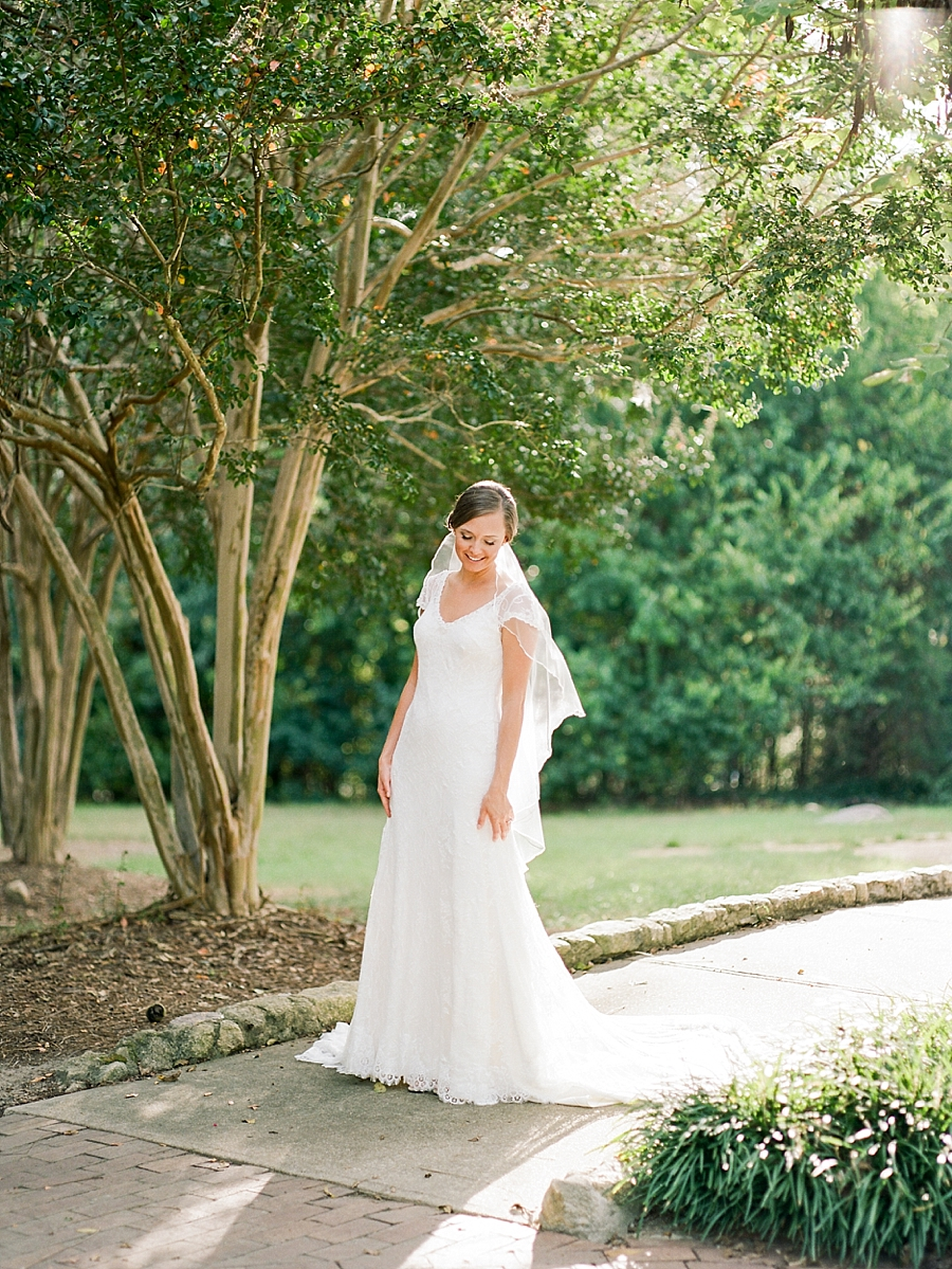 raleigh-fine-art-bridal-portraits_0003