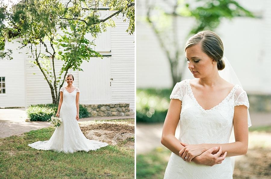raleigh-fine-art-bridal-portraits_0004
