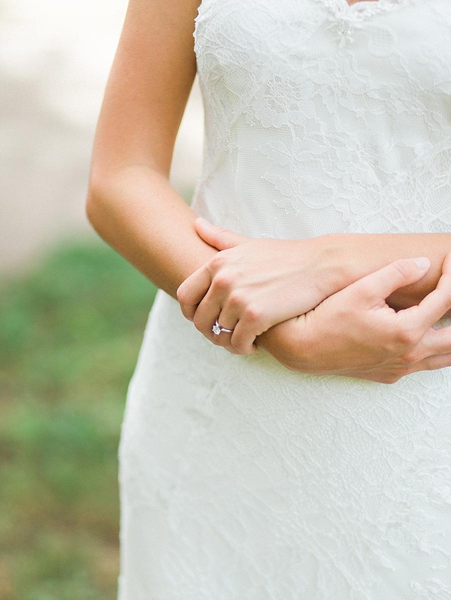raleigh-fine-art-bridal-portraits_0005