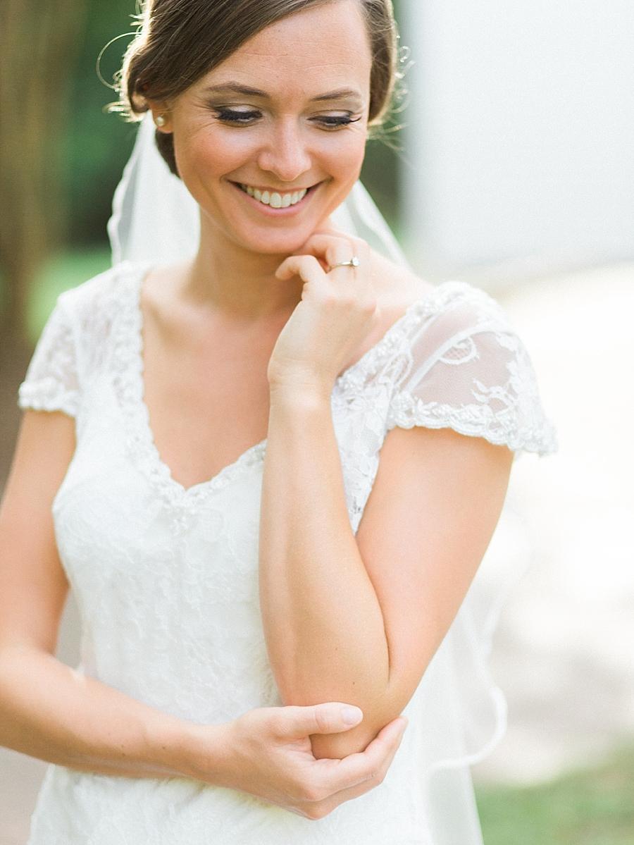 raleigh-fine-art-bridal-portraits_0006