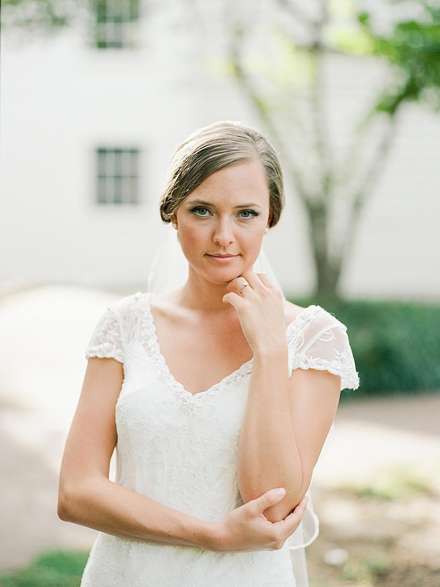 raleigh-fine-art-bridal-portraits_0007