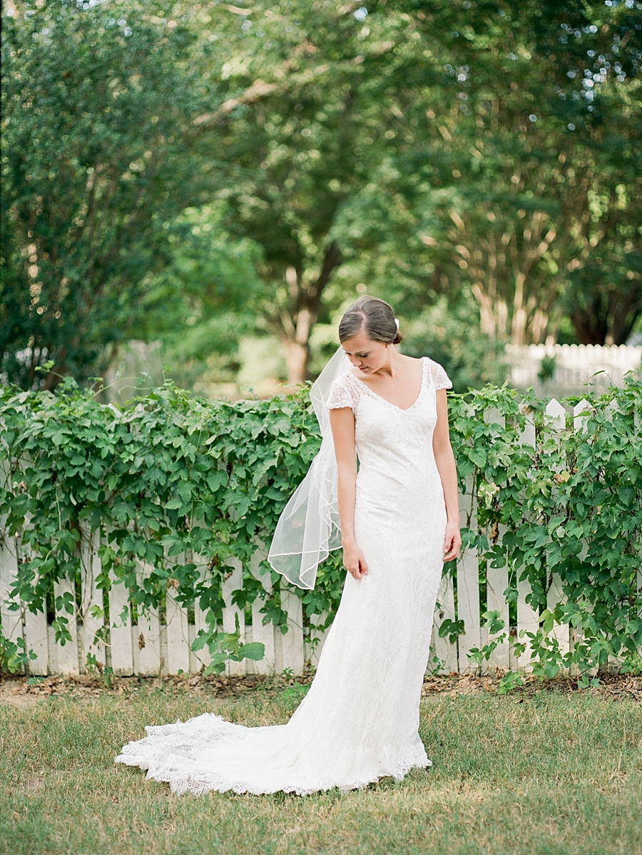 raleigh-fine-art-bridal-portraits_0009