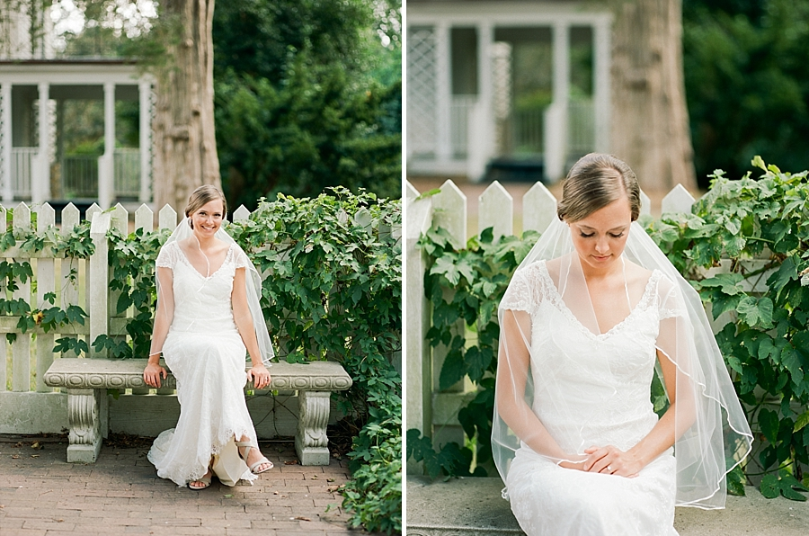 raleigh-fine-art-bridal-portraits_0011