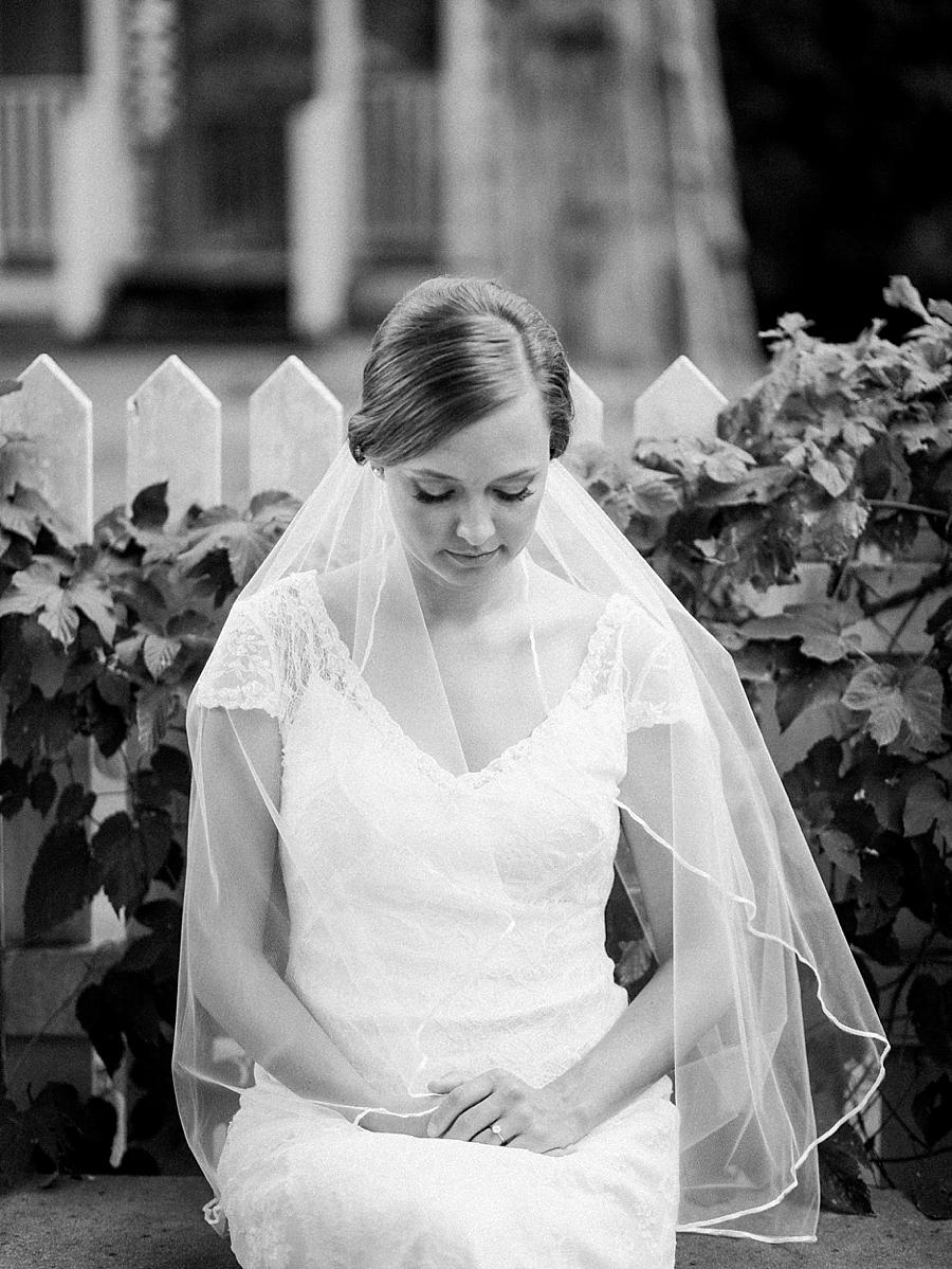 raleigh-fine-art-bridal-portraits_0012