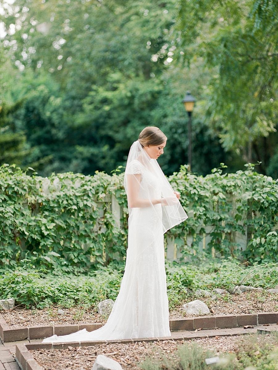 raleigh-fine-art-bridal-portraits_0013