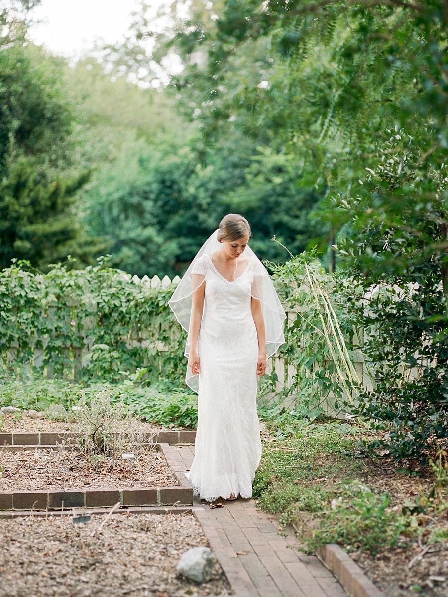raleigh-fine-art-bridal-portraits_0015