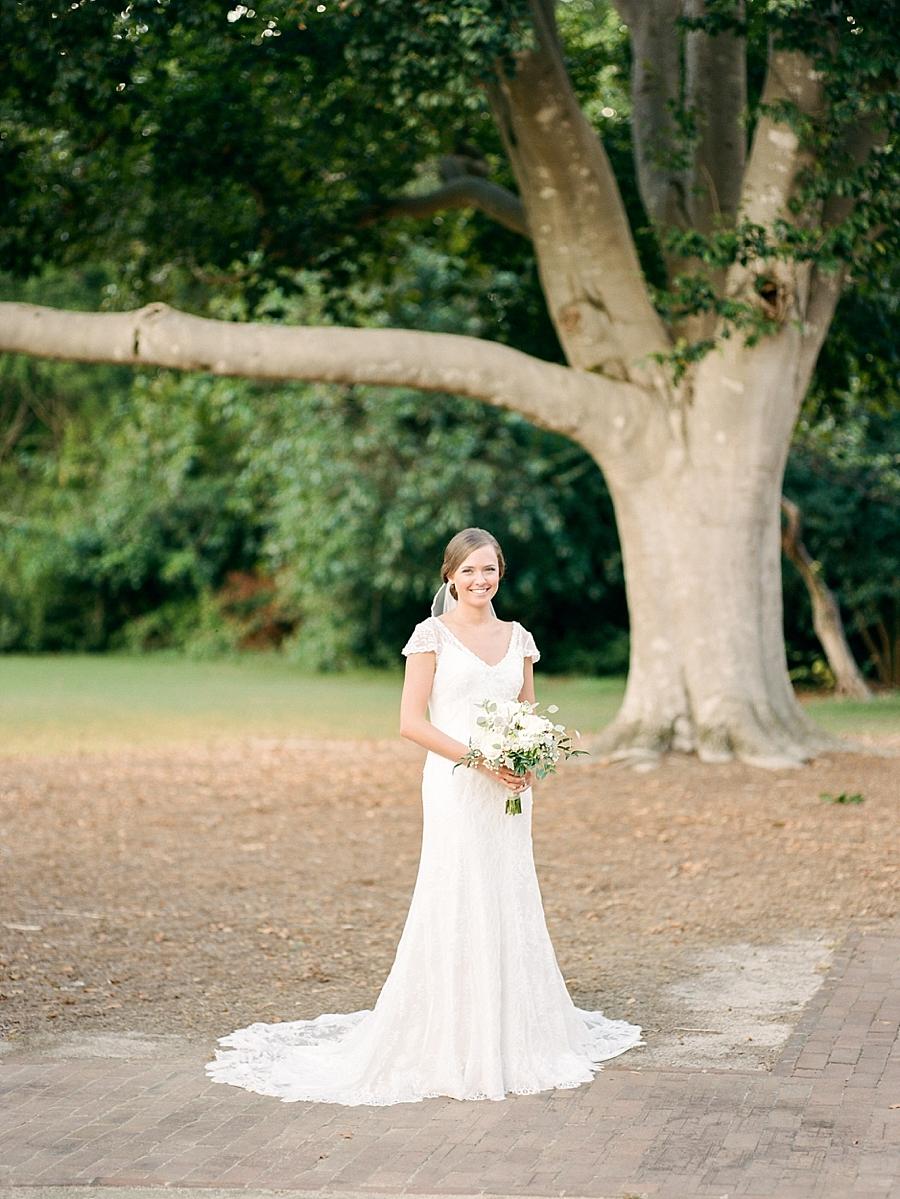 raleigh-fine-art-bridal-portraits_0016