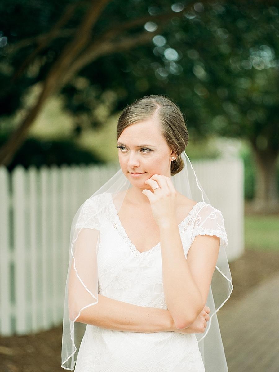 raleigh-fine-art-bridal-portraits_0022