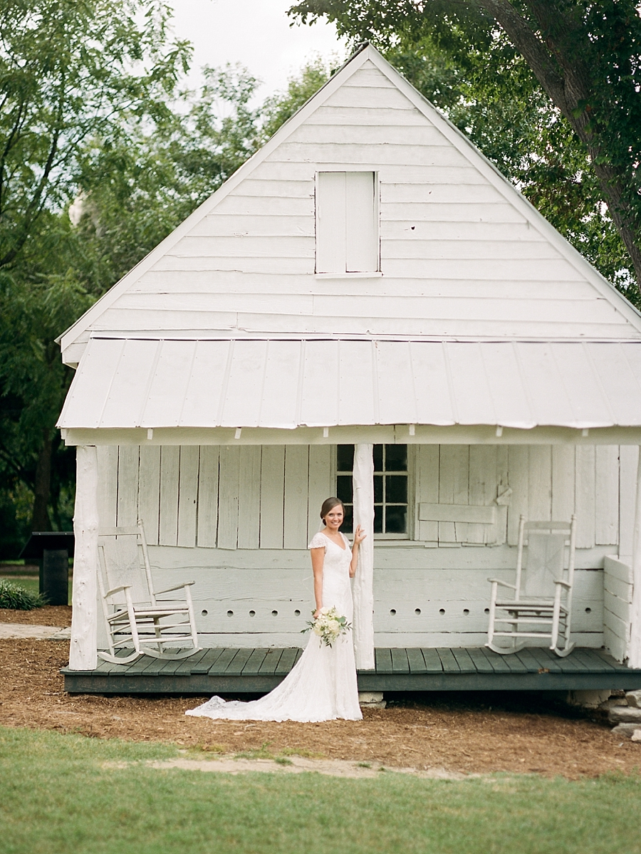 raleigh-fine-art-bridal-portraits_0023