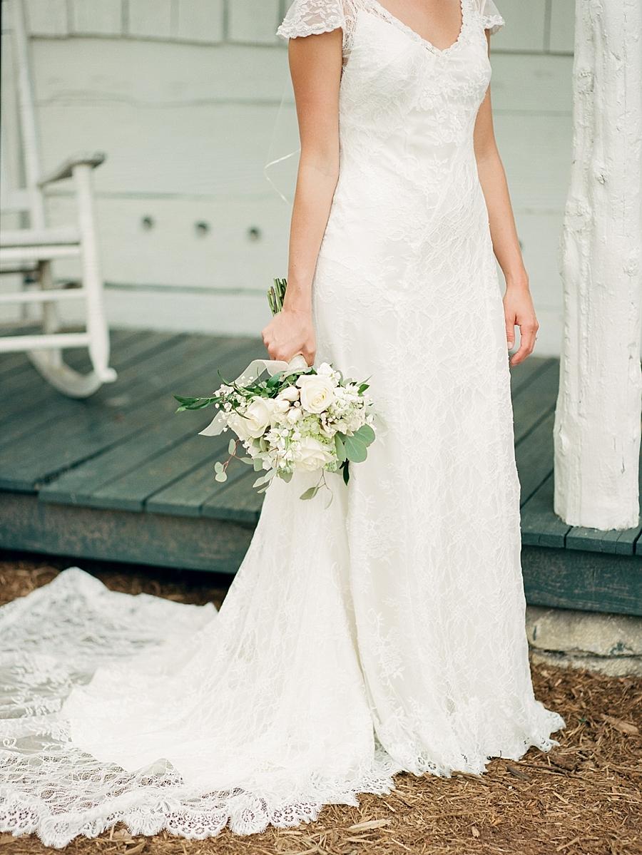 raleigh-fine-art-bridal-portraits_0024
