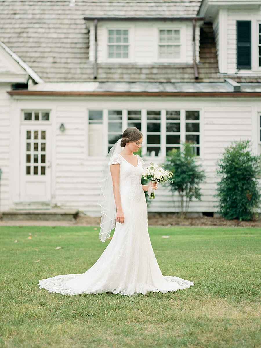 raleigh-fine-art-bridal-portraits_0025