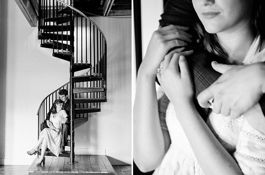 winston-salem-fine-art-film-engagement-photography_0010