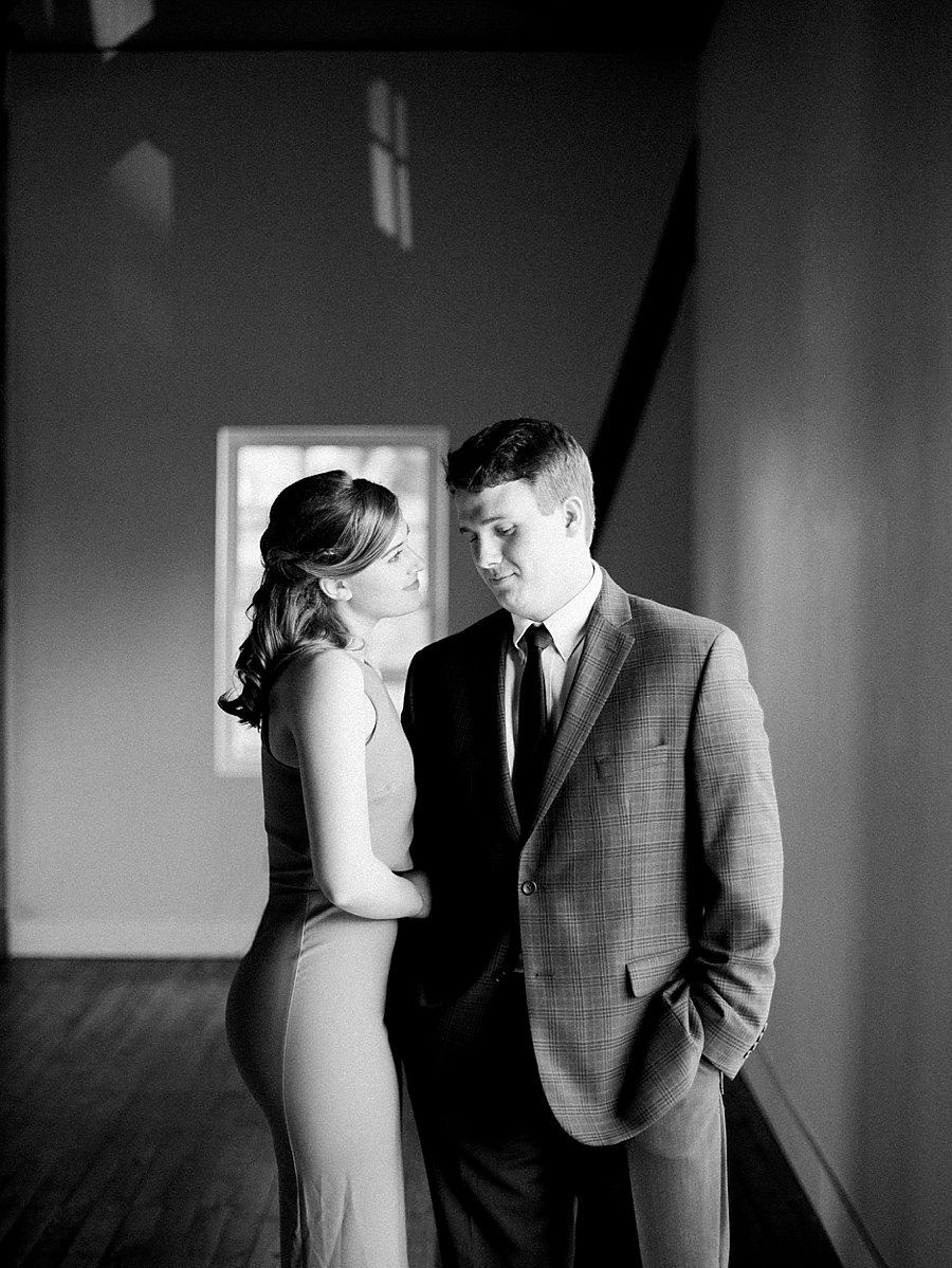 winston-salem-fine-art-film-engagement-photography_0036