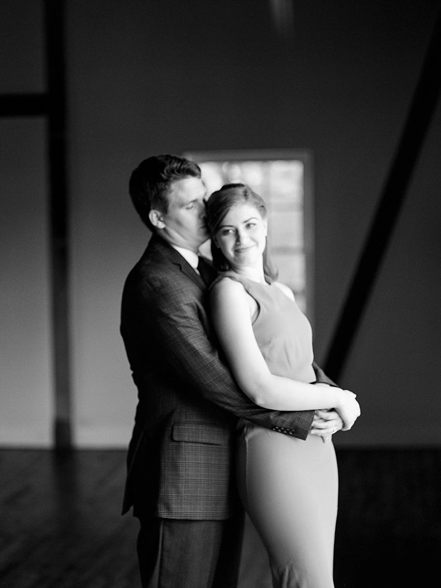 winston-salem-fine-art-film-engagement-photography_0041
