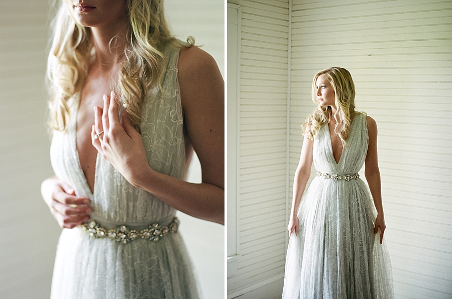 fine-art-farmhouse-wedding-inspiration-portraits_0013