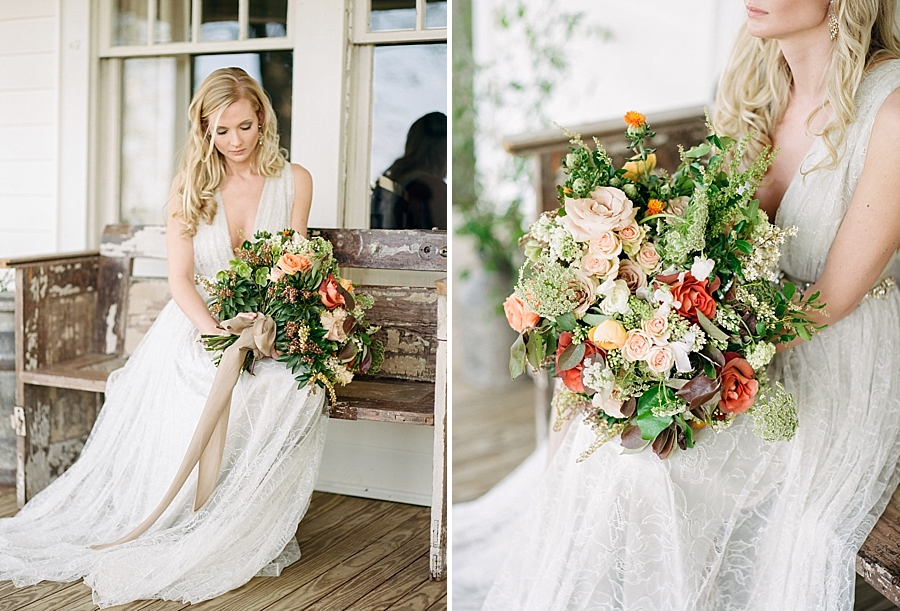 fine-art-farmhouse-wedding-inspiration-portraits_0024