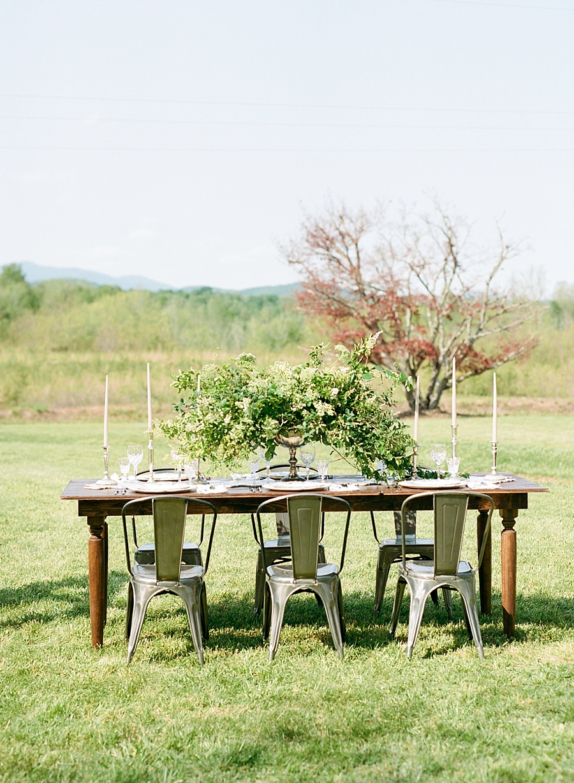 fine-art-farmhouse-wedding-inspiration-portraits_0031