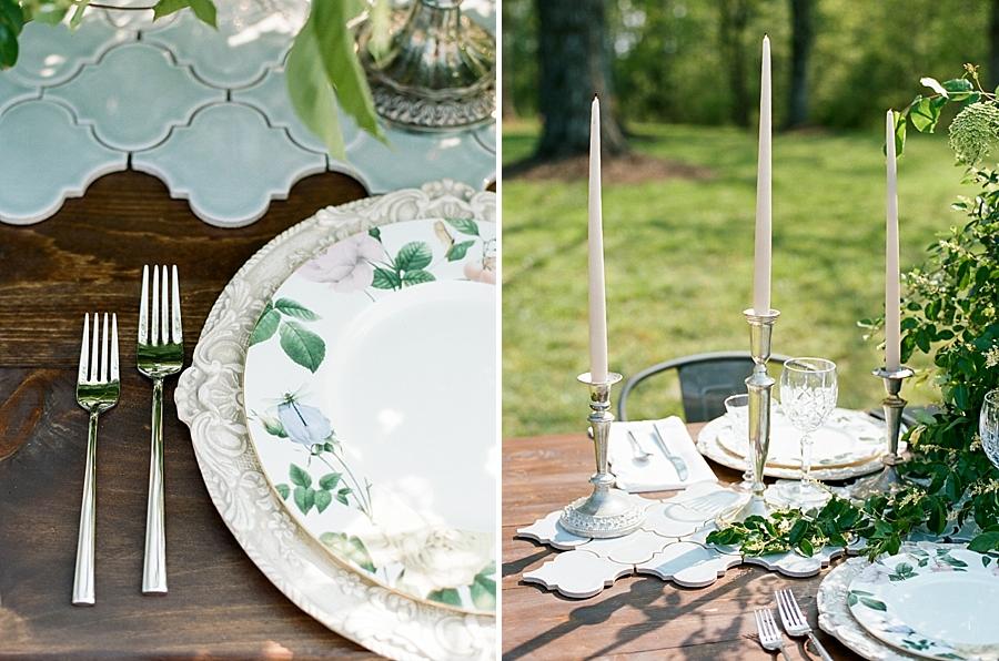 fine-art-farmhouse-wedding-inspiration-portraits_0032