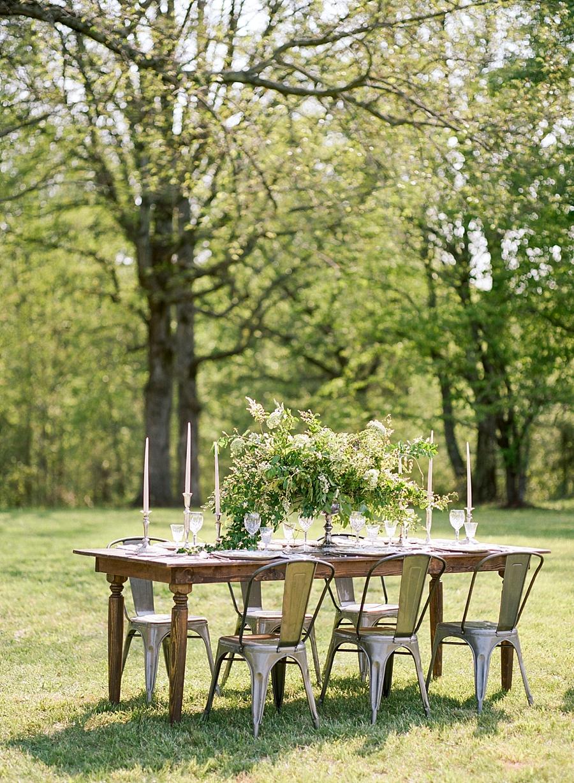 fine-art-farmhouse-wedding-inspiration-portraits_0034