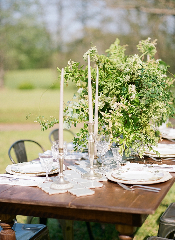 fine-art-farmhouse-wedding-inspiration-portraits_0036