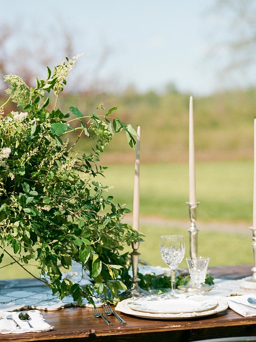fine-art-farmhouse-wedding-inspiration-portraits_0038