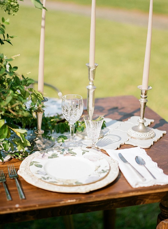 fine-art-farmhouse-wedding-inspiration-portraits_0039