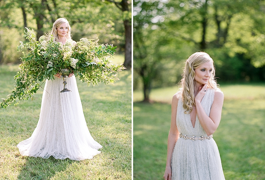 fine-art-farmhouse-wedding-inspiration-portraits_0042