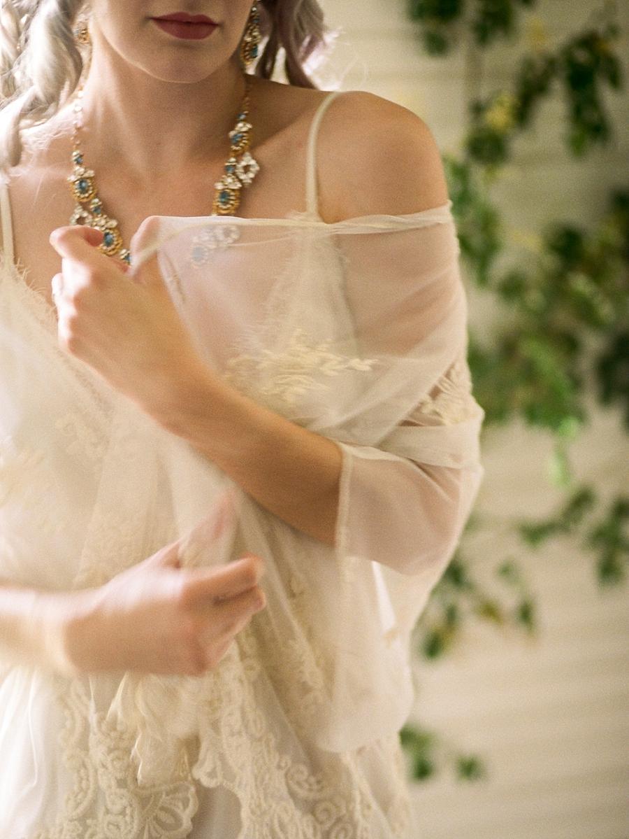 organic-floral-film-boudoir_0020