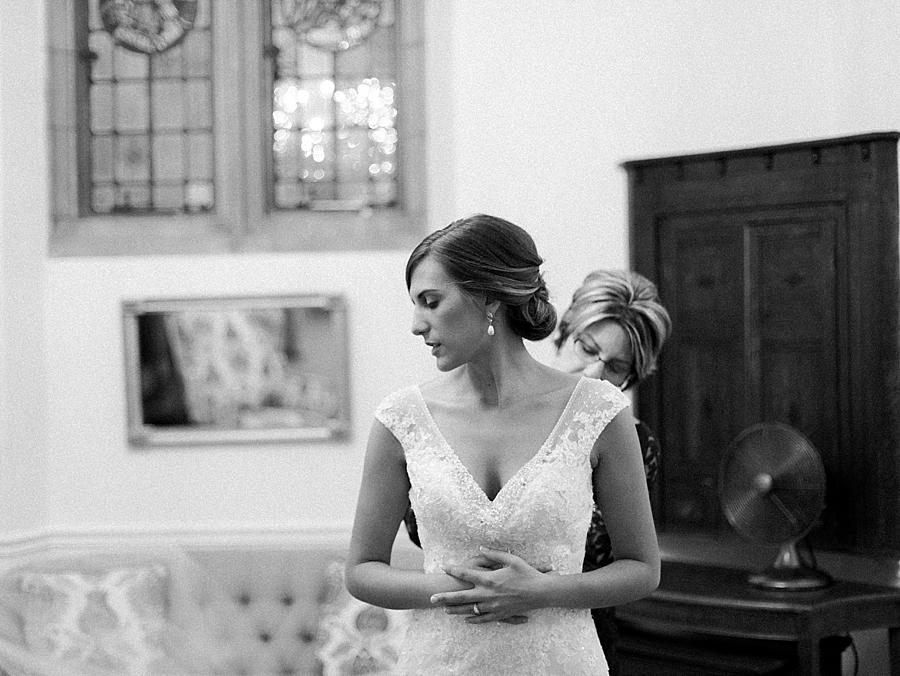 duke-chapel-wedding_0018