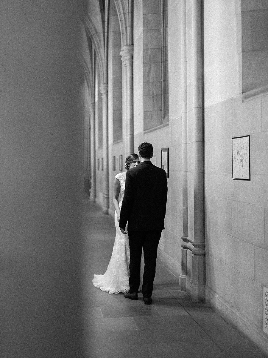 duke-chapel-wedding_0021