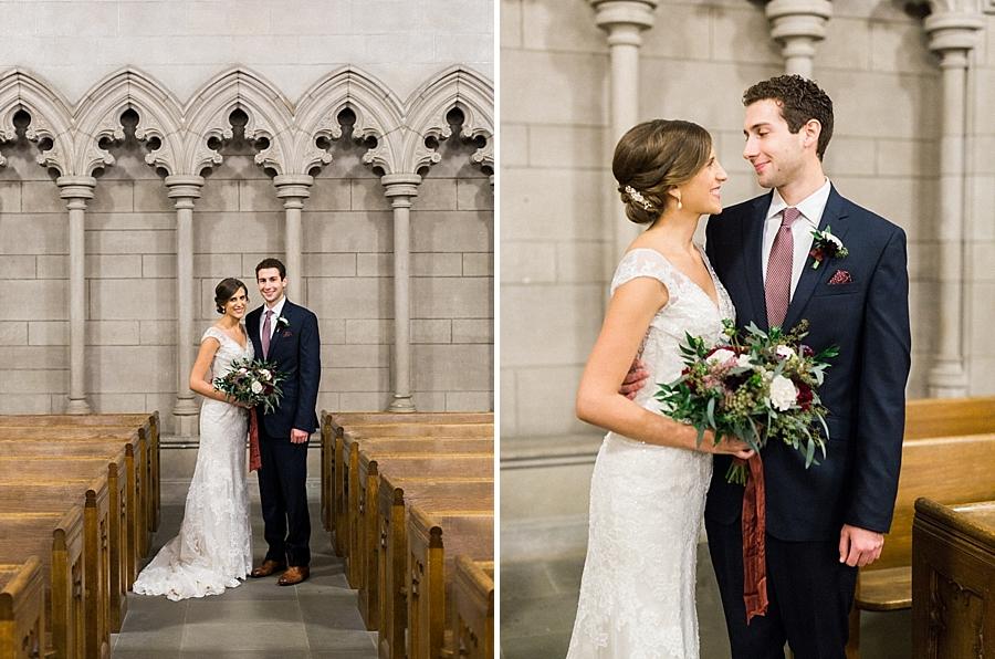 duke-chapel-wedding_0025