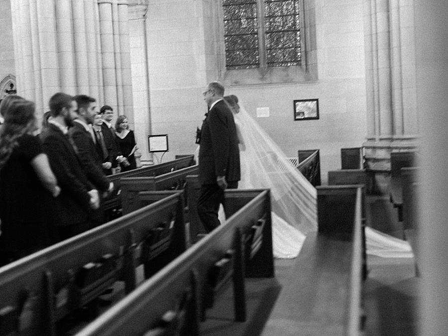 duke-chapel-wedding_0034