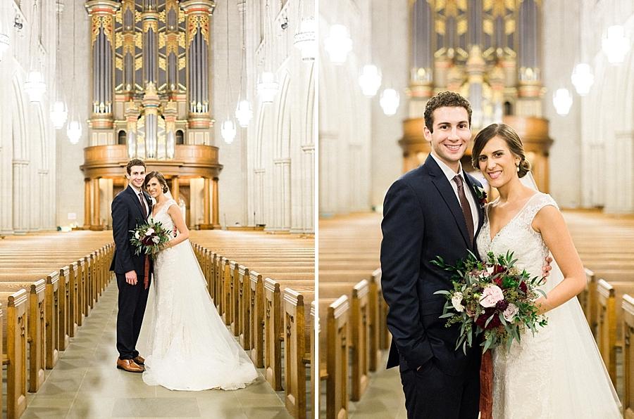 duke-chapel-wedding_0039