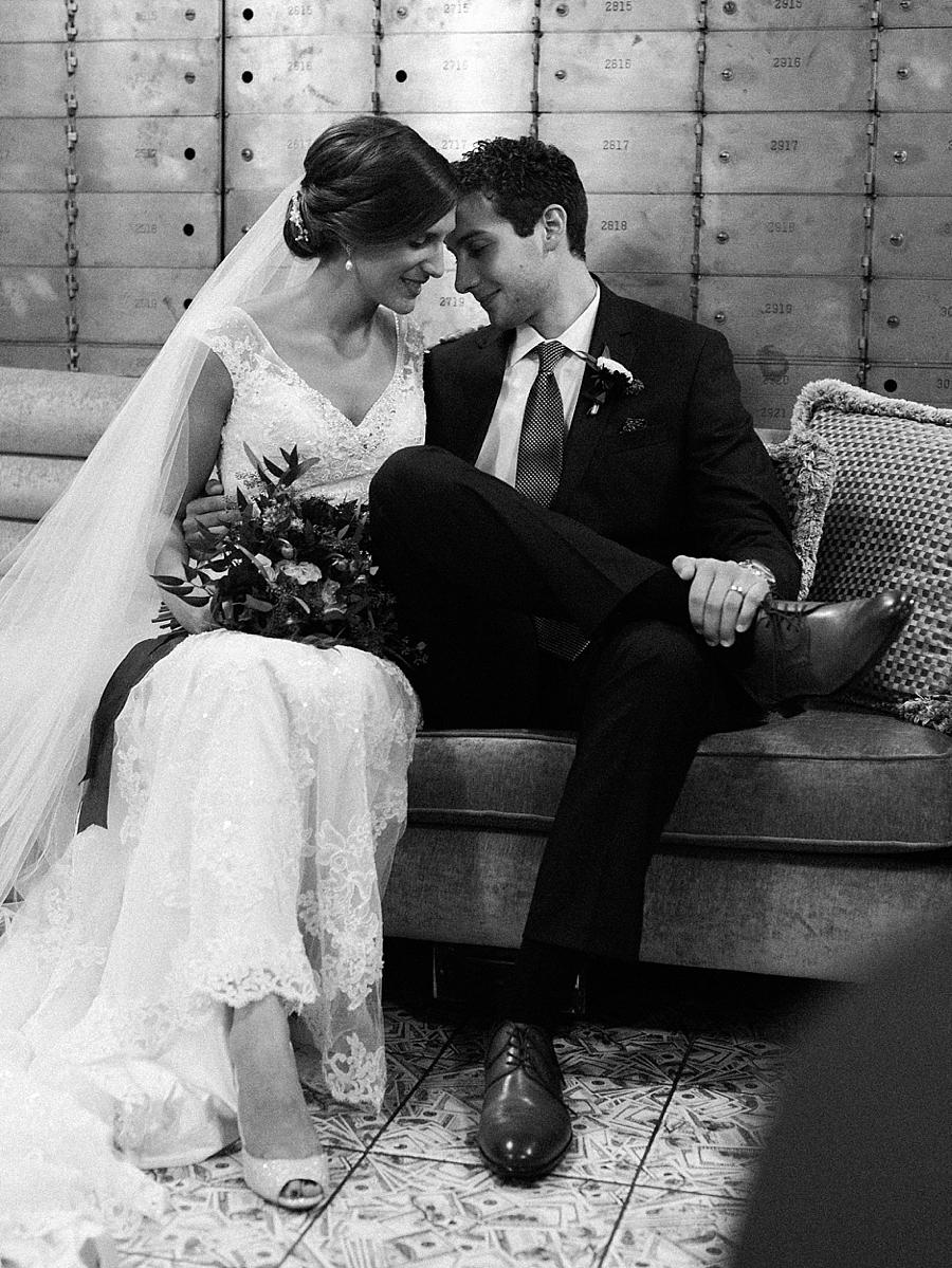duke-chapel-wedding_0051